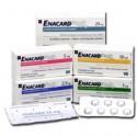 Enacard Dog Tablets