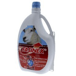 Fasinex 5% Sheep