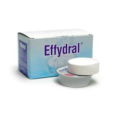 Effydral Tablets 1x48