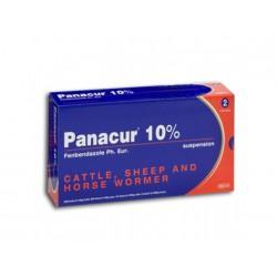 Panacur 10% Cattle