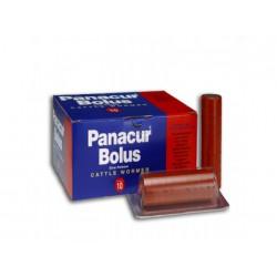Panacur Bolus 1x10