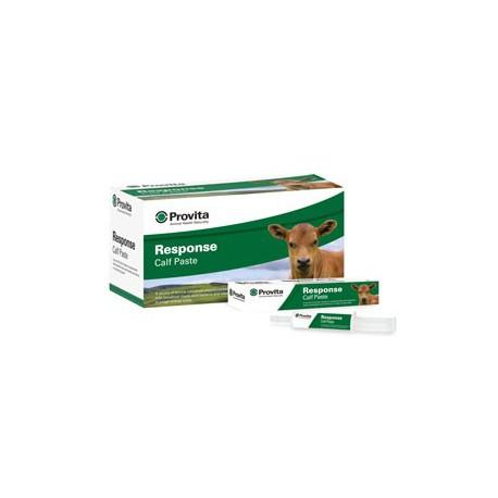 Provita Response Calf Paste 15G