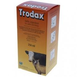 Trodax