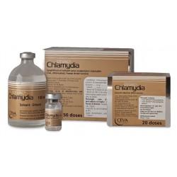 CEVAC Chlamydia