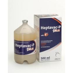 Heptavac P Plus