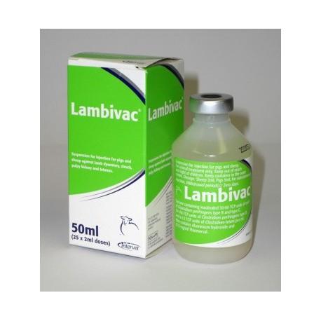 Lambivac
