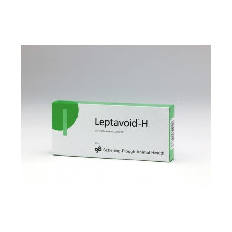 Leptavoid-H (Out of Stock)