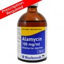 Alamycin LA 100ml