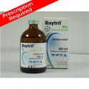 Baytril 5% 100ml