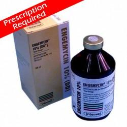 Engemycin 10% DD 100ml