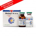 Marbocyl SA Injection 20ml