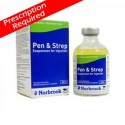 Pen & strep 100ml