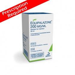 Equipalazone 50ml
