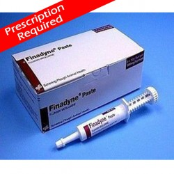 Finadyne Paste 1x6x10gm