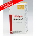 Finadyne Solution