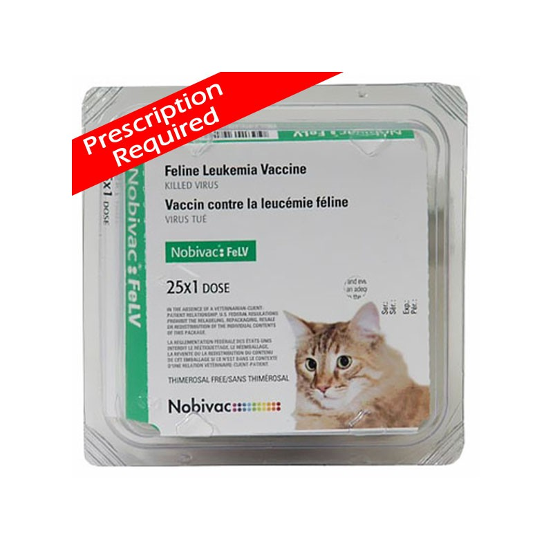 Miscellaneous DrugsSmall Animals