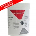 Ampicare Capsules 250mg