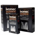 Ivomec Classic Pour On