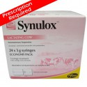 Synulox LC