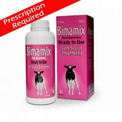 Bimamix (Currently Out Stock)