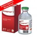 Enzaprost-T 30ml  (Unvailable)