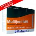 Multiject IMM 1x24