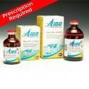 A180 Advocin