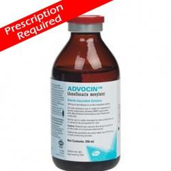 Advocin 100ml