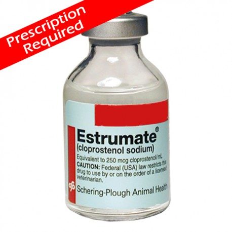 Estrumate 5 Dose 10ml