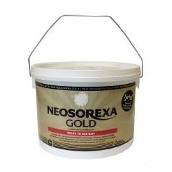 Neosorexa Rat Bate Gold