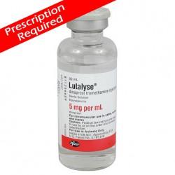Lutalyse