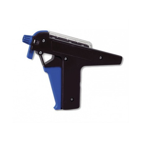 Regulin applicator gun