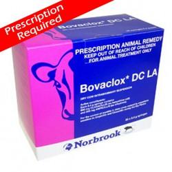 Bovaclox DC