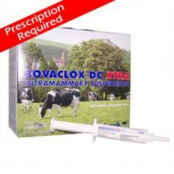 Bovaclox DC Xtra