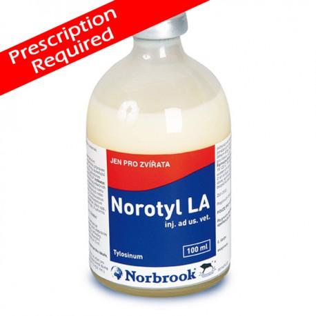 Norotyl LA 100ml