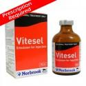Vitesel