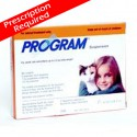 Program Cat Suspension 133mg