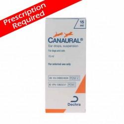 Canaural 15ml