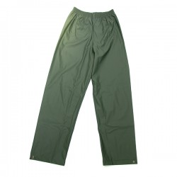 Flexiwet Trousers Large