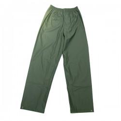 Flexiwet Trousers Small