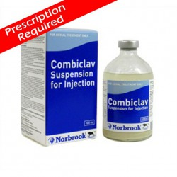 Combiclav 100ml