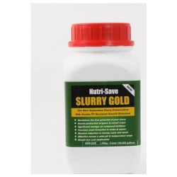 Nutri Save Slurry Gold 0.5kg