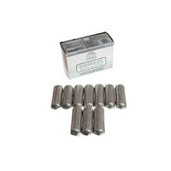 Rumbul Cattle 1x10 (5 Doses)