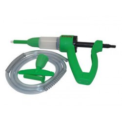 Ectofly Pour On Applicator Gun