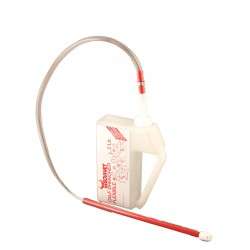 Bovivet Calf Stomach Tube Flexi