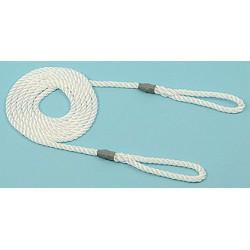 Agrihealth Lambing Rope 6m x 4mm 2 Loop